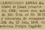 Garnighian_Arsag