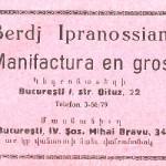 Ipranossian3