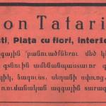 Tatarian_textile