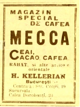 Kellerian H.