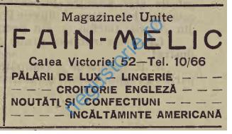 Melic