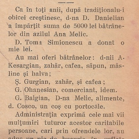 Ohanesian