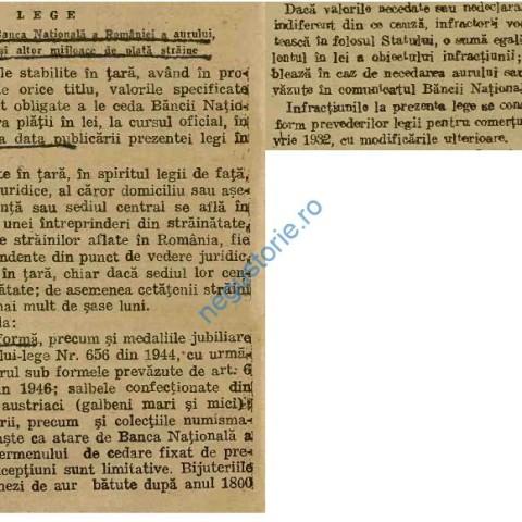 Legea 638/1946