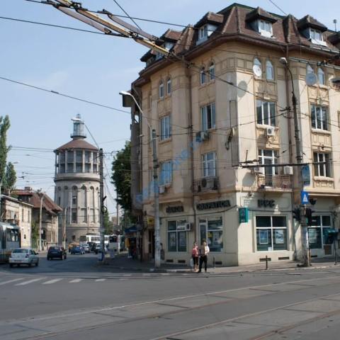 Pache Protopopescu
