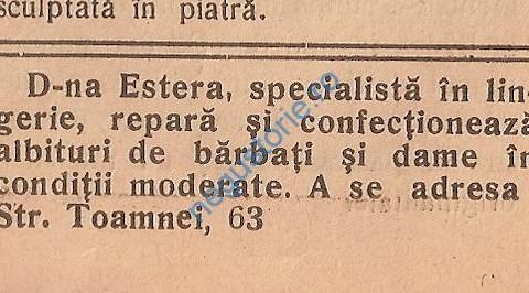 Ararat 1926