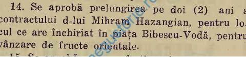 Hazangian Mihram