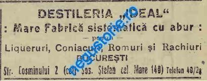 Distileria Danielian